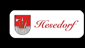 Hesedorf